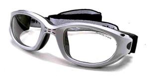 occhiali sportivi bifocali